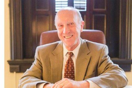 Brian Murphy criminal traffic lawyer