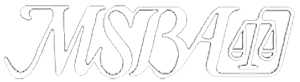 Maryland State Bar Association